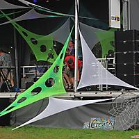 Evolve2011-10