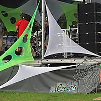 Evolve2011-11