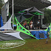 Evolve2011-12