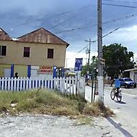 jamaica_11