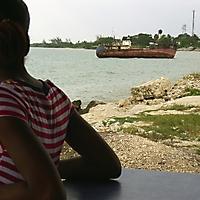 jamaica_16