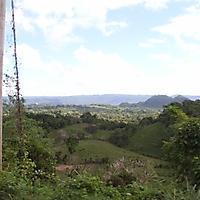 jamaica_6