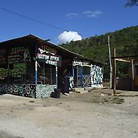 jamaica_7