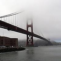 Глава 1. Сан-Франциско
